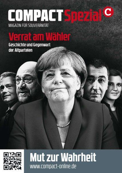 Verrat-am-Waehler