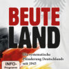 DVD Bruno Bandulet: Beuteland