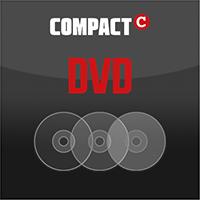 C-DVD