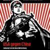 USA gegen China – Endkampf um die Neue Weltordnung
