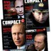 Grundwissen über Putin
