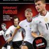 COMPACT-Spezial 17: Nationalsport Fußball – Herzschlag einer deutschen Leidenschaft