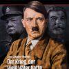 COMPACT-Geschichte 4: Gerd Schultze-Rhonhof: Der Krieg, der viele Väter hatte