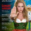 COMPACT-Magazin September 2018 Schwerpunkt Grenzschutz-Volksbegehren