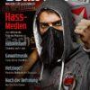 COMPACT-Magazin Oktober 2018
