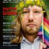 COMPACT-Magazin November 2018