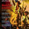 COMPACT 1/2019: Revolution in Europa. Alles über die Gelbwesten