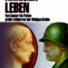 Jan von Flocken: Kriegerleben – von Caesar bis Patton