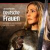 COMPACT-Geschichte 6: Jan von Flocken: Deutsche Frauen – Die klügsten und tapfersten aus 2000 Jahren