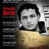 COMPACT 2/2019: Terrorziel Berlin. Anis Amri und die CIA