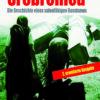 Alexander Dorin: Srebrenica – Die Geschichte eines salonfähigen Rassismus