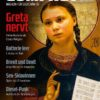 COMPACT-Magazin April 2019: Greta nervt!