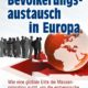 Hermann H. Mitterer: Bevölkerungsaustausch in Europa