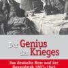 Trevor N. Dupuy: Der Genius des Krieges