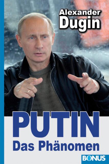 Kein derzeit lebender Staatschef spaltet die öffentliche Meinung so sehr wie Putin. Viele Westler sehen in ihm einen Diktator und Kriegsherrn