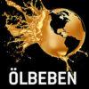 Heike Buchter: Ölbeben