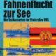 Ingo Pfeiffer: Fahnenflucht zur See. Im Visier des MfS