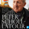 Peter Scholl-Latour: Der Fluch der bösen Tat.