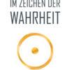 Heiko Schrang: Im Zeichen der Wahrheit