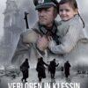 DVD: Verloren in Klessin