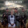 DVD: Wir waren Kameraden – erst wieder Anfang Oktober lieferbar!
