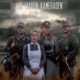 DVD: Wir waren Kameraden. Die Geschichte eines einfachen Soldaten.