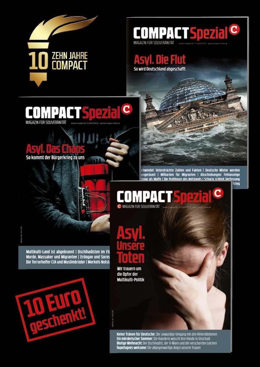 compact-asyl