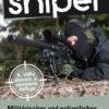 Stefan Straßer: Sniper