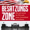 Peter Orzechowski: Besatzungszone