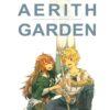 Arne Brandt: Aerith Garden