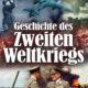 General Kurt von Tippelskirch: Geschichte des Zweiten Weltkriegs