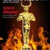 COMPACT 8/2020: Satan in Hollywood. Das dunkle Geheimnis der Reichen und Schönen