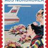Morten Traavik: Liebesgrüße aus Nordkorea – Ein Extremdiplomat berichtet