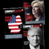 Das große Trump-Paket – jetzt mit Jubiläumsrabatt