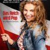 COMPACT 10/2020: Das Reich wird Pop. Neue deutsche Sehnsucht