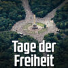 COMPACT-Edition 8: Tage der Freiheit. Reden, Interviews, Fotos