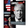 Das große Trump-Paket. Was Sie über die USA und Trump wissen sollten!