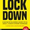 Michael Morris: Lockdown. Ausnahmezustand! Das Virus war nicht Ursache