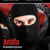 COMPACT-Spezial 29: Antifa – Die linke Macht im Untergrund. 3. Auflage, überarbeitet, verfügbar Ende Mai