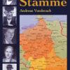 Andreas Vonderach: Die deutschen Stämme