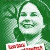 COMPACT 6/2021: Kein Bock auf Baerbock. Die Kandidatin für den Great Reset